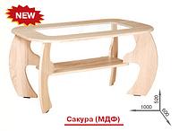 """Журнальный стол """"Сакура МДФ"""""""
