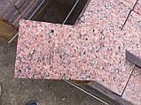 Пиленая брусчатка Лезники, фото 2