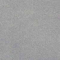 Коммерческий ковролин Орион 13139