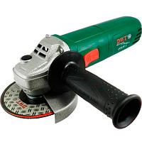 Угловая шлифмашина (болгарка) DWT WS08-125 V