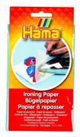 Специальная бумага для термомозаики Hama 224