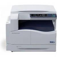МФУ  Xerox WC 5021B 5021V_B