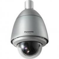 IP камера Panasonic WV-SW396AE