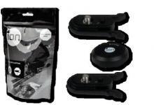 Комплект ION 5010 - Cam Lock-PODZ ION5010 - Интернет-магазин Купи: термомозаика, пазлы, конструктор, технику в Киеве