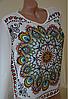 Блуза женская Nessia, фото 2