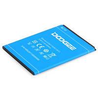 Аккумулятор для DOOGEE X5 / X5 Pro