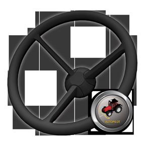 Гидравлический автопилот Autopilot