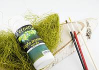 Акриловая художественная краска ЭкоАрт 100 мл Белый