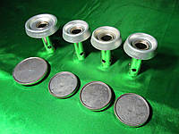 Горелки на газовую плиту Дружковка, фото 1