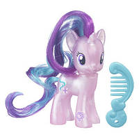 My little pony Пони (в ассорт.)
