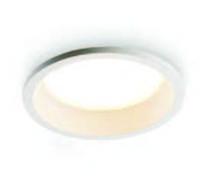 Светильник для общего освещения