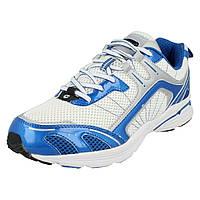 Тренировочные кроссовки HI tec DASH M.