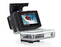 LCD Touch BacPac (оригинал)