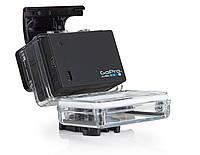 Аккумулятор Battery BacPac (оригинал)