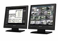 IP-решения. Сетевые видеокамеры, серверы и программное обеспечение.