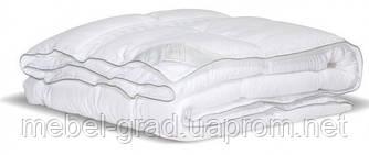 Одеяло Terapia Penelope 155х215