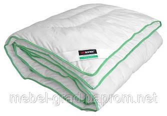 Одеяло с Тенцелем облегченное Sonex 140х205