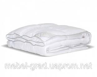 Одеяло Cashemere Penelope 155х215