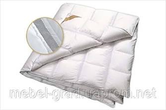 Одеяло с терморегулятором Climabalance Penelope
