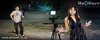Свадебная видеосъемка:   Крым,Севастополь,Симферополь, Ялта,Евпатория