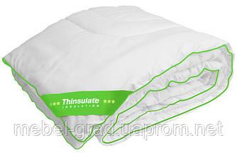 Одеяло с Тинсулейтом Aloe Vera Sonex 140х205
