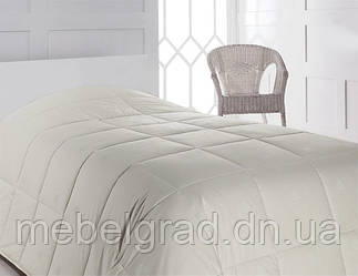 Одеяло шерстяное Cotton box 155х215