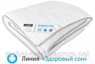 Ковдра Antistress Карбон Sonex 140х205
