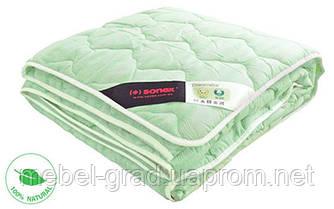 Одеяло из шерсти DreamStar Sonex 140х205