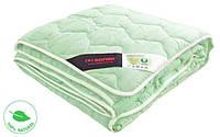Одеяло из шерсти DreamStar Sonex 155х215