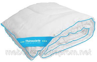 Одеяло с Тинсулейтом Антистресс Sonex 140х205