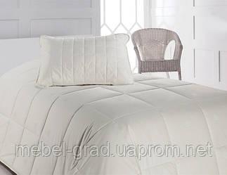 Одеяло хлопковое Cotton box 155х215