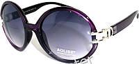 Солнцезащитные очки Aolise модель B5