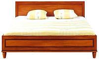 Кровать двухспальная Нью Йорк / New York Гербор 160х200