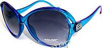 Солнцезащитные очки Aolise модель B8