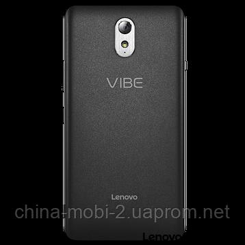 Смартфон Lenovo VIBE P1M 16GB Black , фото 2