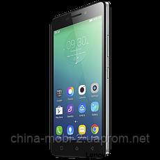 Смартфон Lenovo VIBE P1M 16GB Black ' ', фото 2