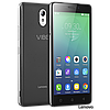 Смартфон Lenovo VIBE P1M 16GB Black ' '