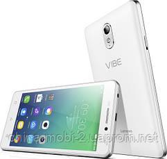 Смартфон Lenovo VIBE P1M 16GB Black ' ', фото 3