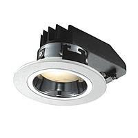 Светильник для общего освещения, фото 1