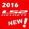 Новинки мотошлемов LS2 Helmets сезона 2016 уже в продаже на Motopraktik!