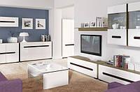 Коллекция модульной мебели Azteka от BRW