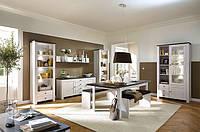 Коллекция модульной мебели Antwerpen от BRW