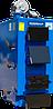 Котел Идмар 56 кВт модель ЖK-1. Твердотопливные котлы утилизаторы длительного горения