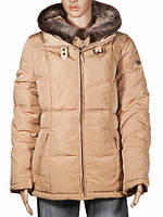 Куртки и пуховики мужские/женские Tom Tailor + бренд