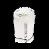 Термопот panasonic nc-dg3000wts
