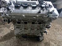 Масляный насос, 15100-0T041, Toyota Auris (Тойота Аурис)