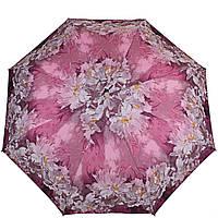 Зонт женский полуавтомат ZEST (ЗЕСТ) Z23626-5