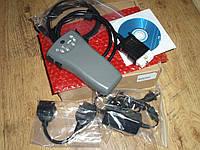 Nissan / Infinity / Renault Consult v3 А+ Автосканер дилерская диагностика автомобилей CAN Clip USB диллерский