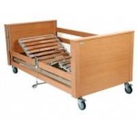 Кровать с электромотором OSD-SOFIA-120