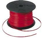 Саморегулюючий нагрівальний кабель T2Red 5-15 W/m 230V